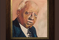 Carter G. Woodson Lecture 2013: Sparking the Genius
